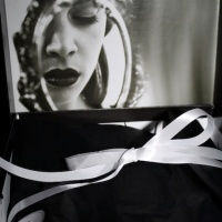 Deauty Box - Février + Avis de celle de Janvier