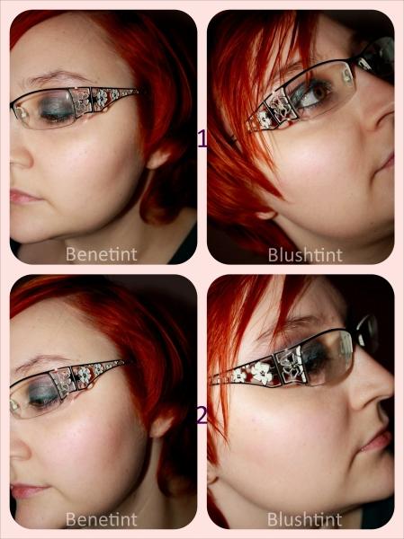 Benetint_1_Fotor_Collage_Fotor_nom