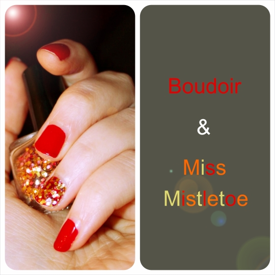 boudoir et miss mistletoe_Fotor_Collage_Fotor