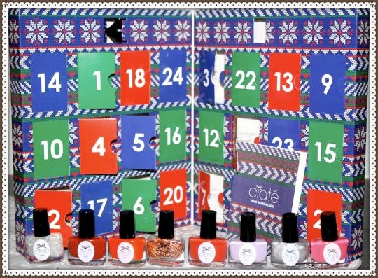 calendrier de l avent_Fotor