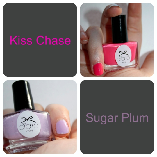 kiss chase et sugar plum_Fotor_Collage_Fotor