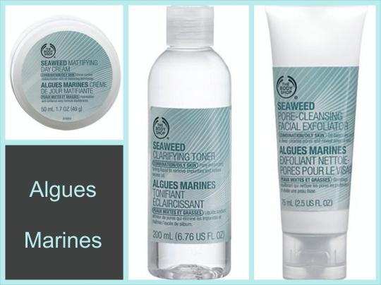 Algues_marines_TBS_txt