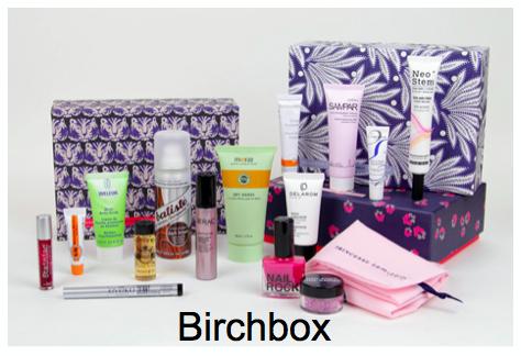 birchbox_Fotor
