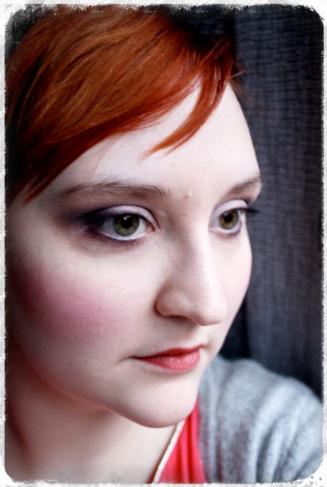 profil2_Fotor