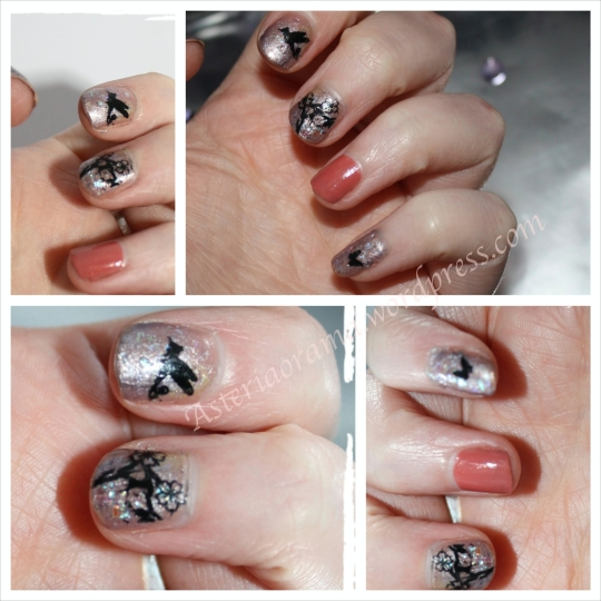 nail art printanier-2_Fotor_Collage_Fotor