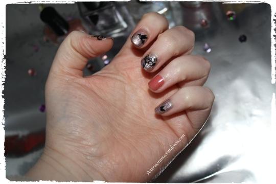 nail art printanier-3