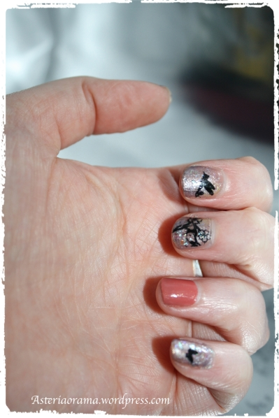 nail art printanier-4