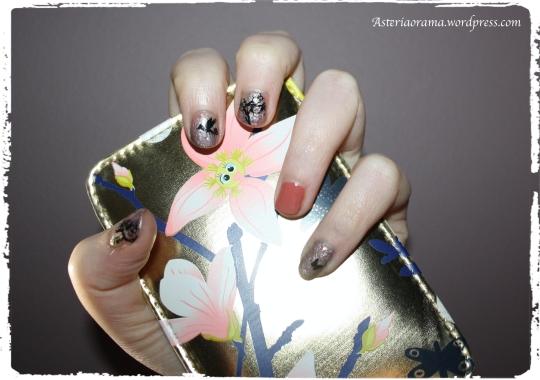 nail art printanier_Fotor