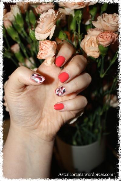 nail art - mai 1_Fotor