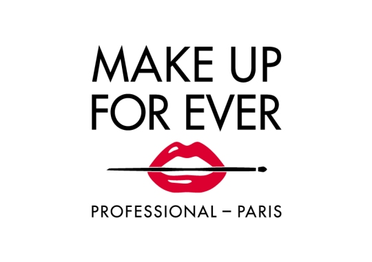 Atelier Make Up For Ever à Liège et soirée d'inauguration + code promo inside!
