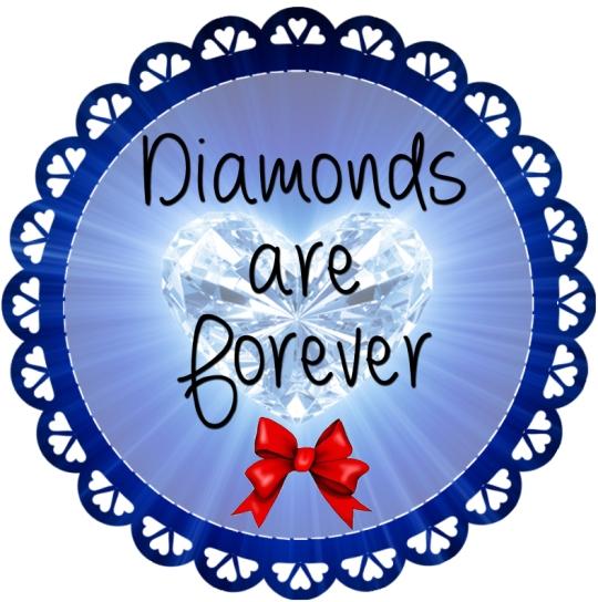 complot diamant