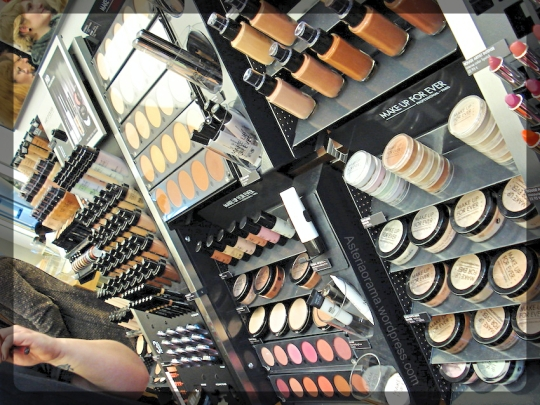 make-up-1_Fotor