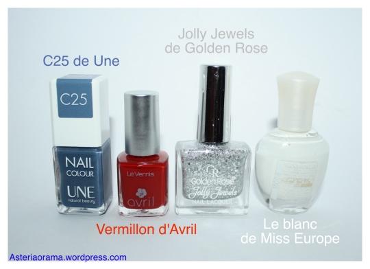 vernis utilisés-bal pop francais_Fotor