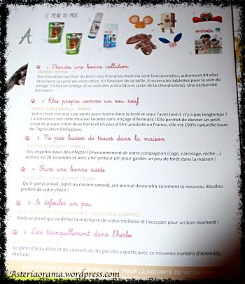 menu_Fotor