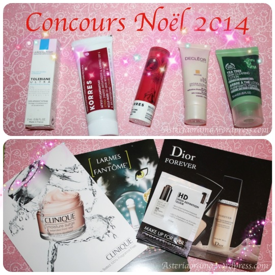 concours-lot2_Fotor