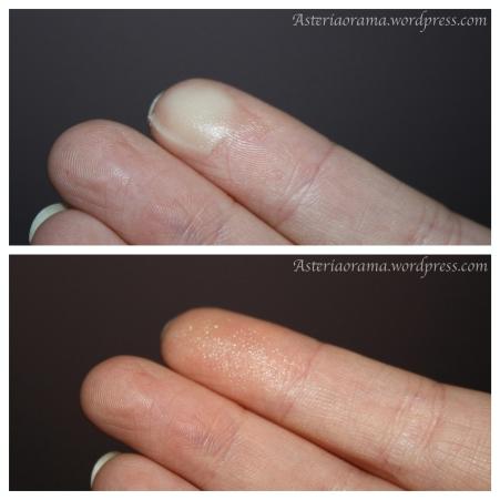 texture soap walla